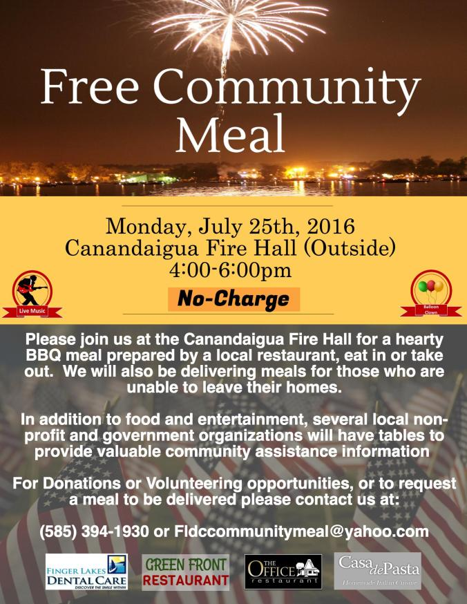communitymeal_july16_approved_ver_free_2