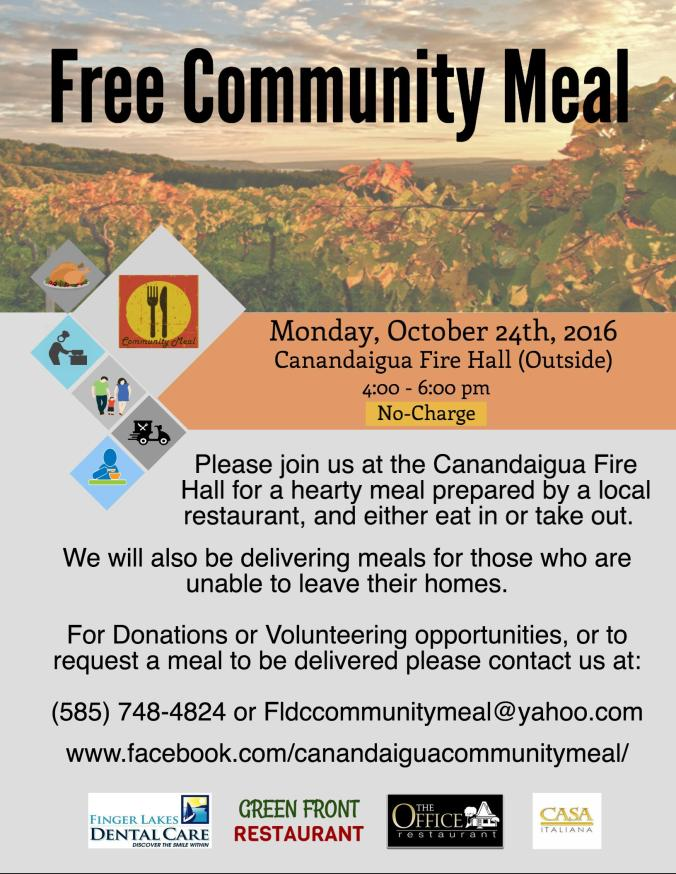 community-meal_oct24_2016_final